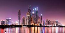 رأي السبّاق:التضخّم في دبي عودٌ على بدء
