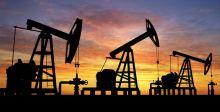 تقلبات في أسعار النفط من دون أحداث دراماتيكية