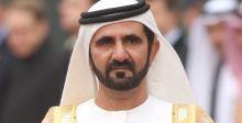 تطوير الطرق والمواصلات في دبي
