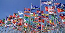 رأي السبّاق في تشاؤم منظمة التجارية العالمية