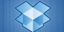 ميزة جديدة من دروبوكس تسهّل العمل الجماعي