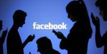 الفيسبوك يستبدل صورة البروفايل بفيلم