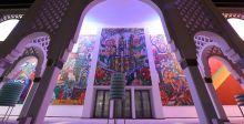 متحفان في الرباط ودبي لأوسكار المتاحف العالمية