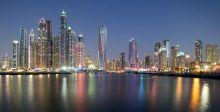 رأي السبّاق:النمو يتعزّز في الامارات