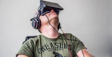 استعدّ لمشاهدة برامجك المفضّلة في الواقع الافتراضي