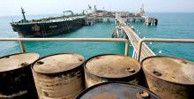 النفط يتجه الى سعر ال75دولارا
