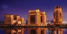 فنادق ستاروود تتوسّع  في أفريقيا
