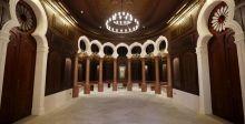 متحف سرسق في بيروت يستعيد مجده