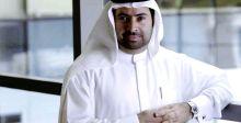دبي والمناخ الاستثماري الجديد