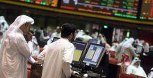 تعافي البورصة السعودية وسط تعثر في المنطقة