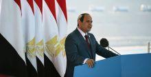 رأي السبّاق:الحكومة المصرية والمليون مسكن