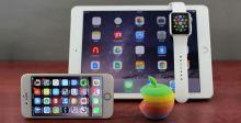 تنحيف التطبيقات بات فعّالاً في iOS 9