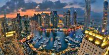 رأي السبّاق:البيروقراطية في الإقتصاد العربي وتداعياتها