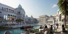 اوروبا تنزح الى قطر