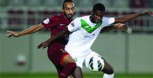 توقعاتُ الربح والخسارة في الدوري السعودي