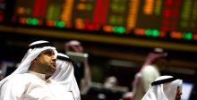 انتعاش البورصة السعودية وحركة في الاسهم الخليجية