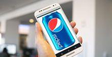 بيبسي: من المشروبات الغازيّة الى الهواتف الذكيّة؟