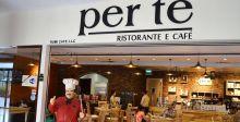 """بير  تي"" يفتتح مطعمه الثاني في دبي"