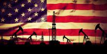 ارتفاع مخزونات النفط الاميركي