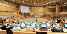 رأي السبّاق:إصلاح ضريبي في الخليج العربي