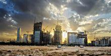 السعودية توسّع مشاريعها في سوق البناء
