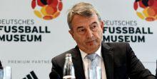 الاتحاد الالماني يتكتّم بشأن فضيحة الفيفا