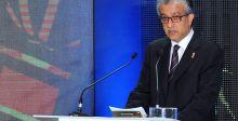 الشيخ سلمان بن ابراهيم يترشح لرئاسة الفيفا