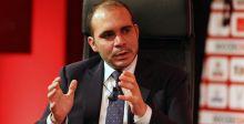 معركة رئاسة الفيفا مفتوحة وحامية