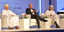 اصلاحات متعدّدة في سوق دول مجلس التعاون الخليجي