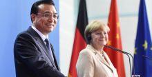 اتفاق استراتيجي بين فولكسفاجن والبنك الصيني