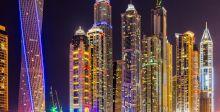 رأي السبّاق:الإمارات وإستقرارٌ في النمو