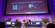 مؤتمر IGNITION والابتكار الرقمي