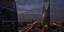 رأي السبّاق:التصنيف للسعودية