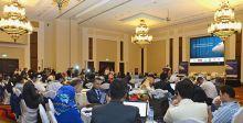 قمة العرب للطيران والإعلام 2015