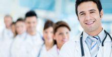 الصحة في دول مجلس التعاون الخليجي