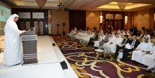 اجتماع بروتوكول مونتريال في الإمارات