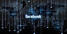فيسبوك في أرباحها وانتشارها الواسع