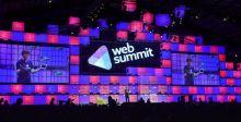 من وصل الى المسابقة لمؤتمر Web Summit؟