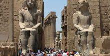 رأي السبّاق:السياحة المصرية في خطر