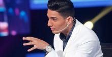 محمد عساف يختم فعاليات مؤتمر الموسيقى العربية