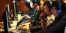 الرقابة الصينية تتشدّد على موسيقى الانترنت