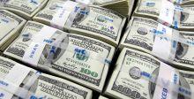 الاحتياطي العراقي كبير في العملة الاجنبية