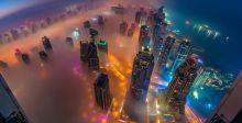 رأي السبّاق:دول الخليج ونظامها الإقتصادي؟