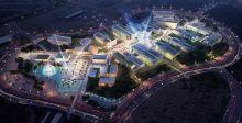 توسّع المشاريع الاستثمارية في واحة دبي للسيليكون