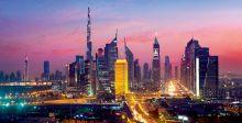 رأي السبّاق:دبي الأكثر تطوّراً