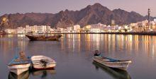 تعاونٌ بين وزارة السياحة العمانية والعربية للطيران