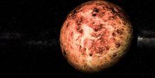 اكتشاف كوكب جديد في المجرّة
