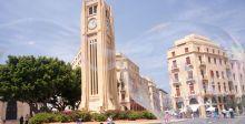 رأي السبّاق: الاستقرار النقدي في لبنان