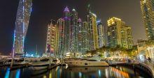 الإمارات وجهةٌ مربحةٌ للمستثمرين البرازيليين