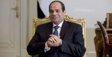 الروس يبنون محطة نووية في مصر